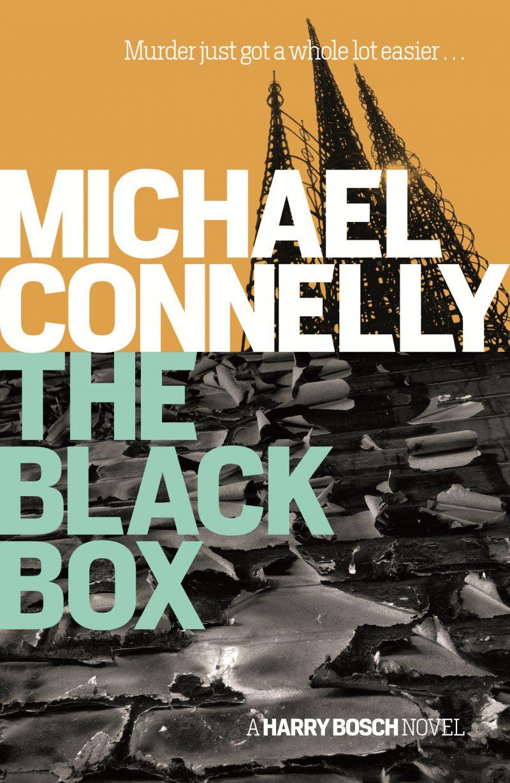 The Black Box AUS