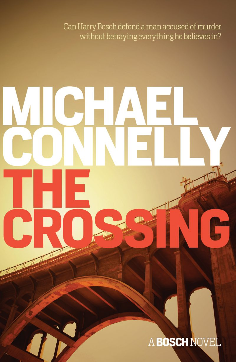 The Crossing AUS