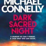 Dark Sacred Night UK